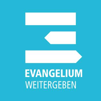 FeG Praxisinstitut Evangelisation